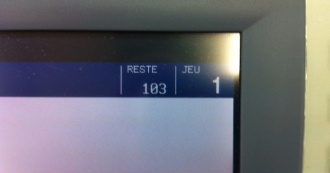 103Copies  Emilien