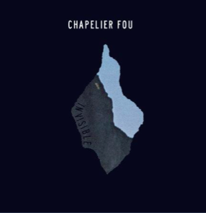 http://www.radiocampusangers.com/wp-content/uploads/2012/03/invisible-chapelier-fou.png