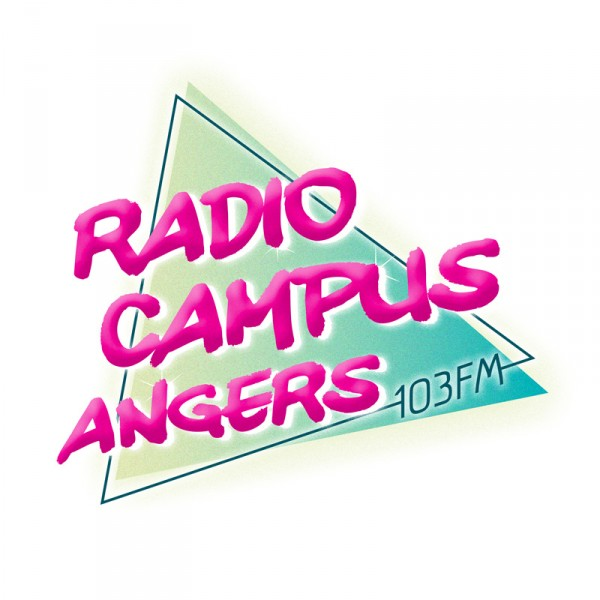 Radio Campus en direct de 1994 !
