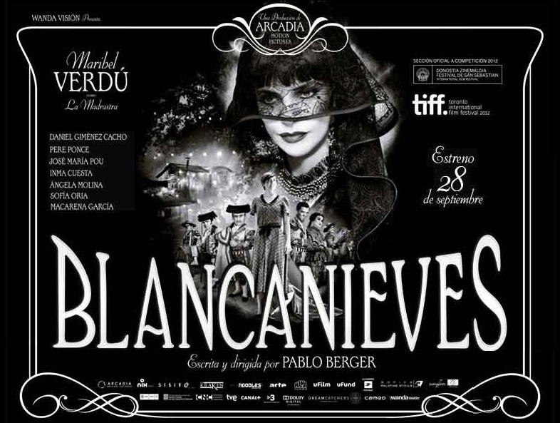 http://www.radiocampusangers.com/wp-content/uploads/2013/01/blancanieves-pablo-berger-poster.jpg