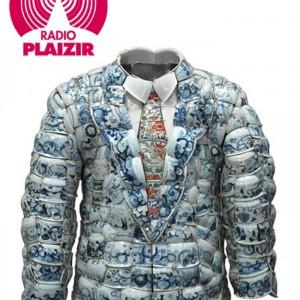 Radio Plaizir 2.1
