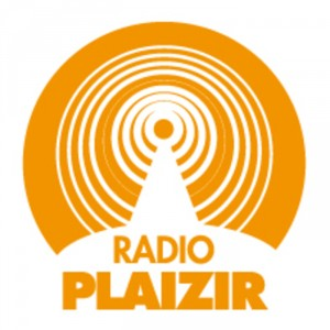 Radio Plaizir 1.1