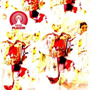 Radio Plaizir 4.1 «Balkanik» Selecta