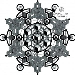 #7 electronica, bass, house, techno & mix (-ArthyC-)