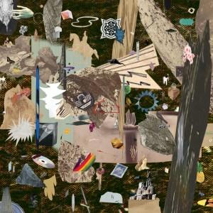 #12 news electronica, electro, techno & mix (-Eddy Sco-)