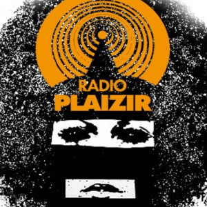 Radio Plaizir 12.1 « FUN-K » Selecta