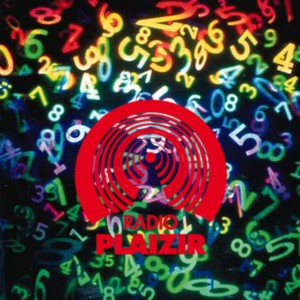 Radio Plaizir 14.1 «Les Chiffres Selecta»
