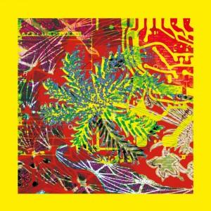 #16 Love House & Techno & mix (-Tencreide-)