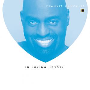 #17 R.I.P Frankie Knuckles & mix (-kérien-)