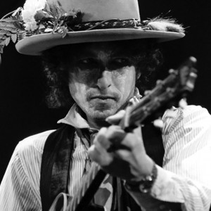 #10 Another Side of Bob Dylan [1967-1984]