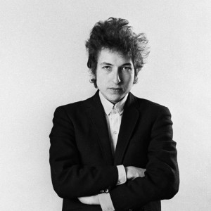 #9 Another Side of Bob Dylan [1961-1966]