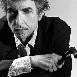 #11 Another Side of Bob Dylan [1989-2012]