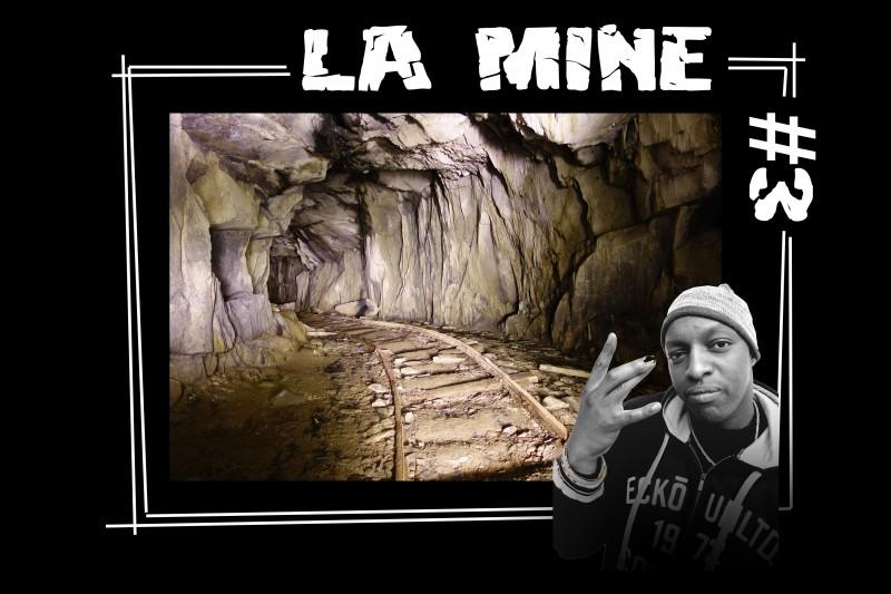 LA MINE 03