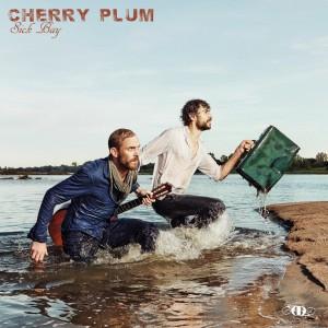 #16 Cherry Plum