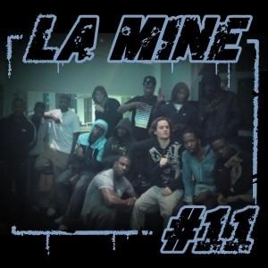 La Mine #11