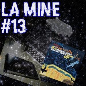 La Mine #13