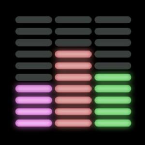 S4E02: Pixel Music