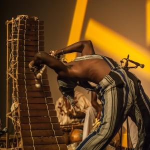 Cinéma(s) d'Afrique a lancé son appel à projets «Bled»