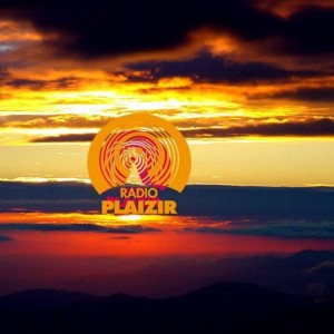 Radio Plaizir 17.2 « Morning, Matin » Selecta