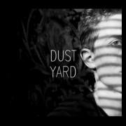 Solide Club.6 [feat. Dust Yard]