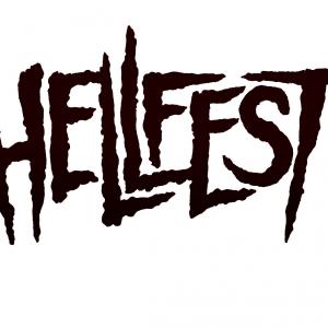 #20 Au téléphone avec le Hellfest!