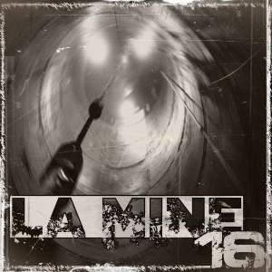 La Mine # 16