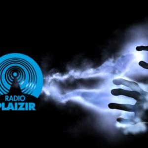 Radio Plaizir 19.2 «Magie» Selecta