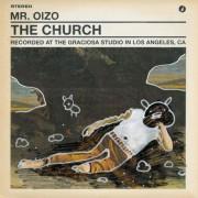 Mr_Oizo