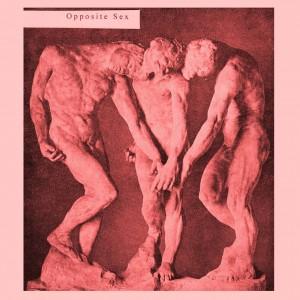#13 Obsession Quantique, Oligarchie Qualitative, Osmose Quotidienne
