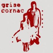#17 Grise Cornac