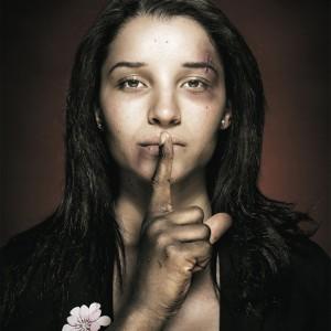 Le point sur les violences faites aux femmes