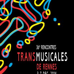 Radio Campus présente les 36e Transmusicales de Rennes