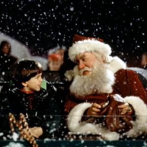 Super Noël est-il le pire film de Noël de tous les temps ?