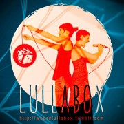 #23 Lullabox