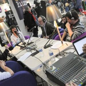 Radio Campus à 1ers Plans, le condensé