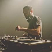 Solide Club 8 (feat. Florian Champion & Arno Gonzalez)