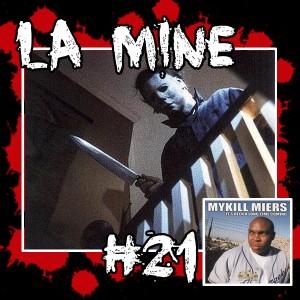 La Mine #21