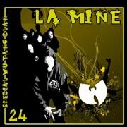 La Mine #24