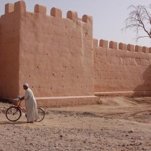 Escale au Maroc avec Kévin (2/2)