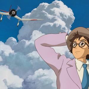 Miyazaki est-il irremplaçable ?