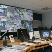 Que penser de la vidéosurveillance à Angers ?