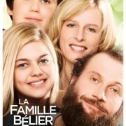 La Famille Bélier est-elle coupable de ne pas assez ennuyer ?