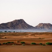 Escale au Maroc avec Kévin (4/5)