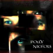 Rencontre avec Polly Nichols au T'es Rock Coco