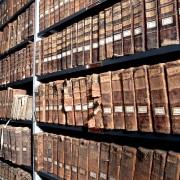 Les archives peuvent-elles passer le virage numérique ?
