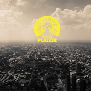 Radio Plaizir 22.2 « City » Selecta