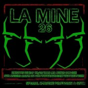 La Mine #26