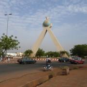 Escale au Mali (2/2)