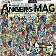 On décrypte l'actu avec Angers Mag