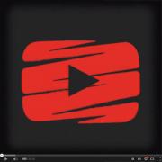 S4E15 : I want You Tube
